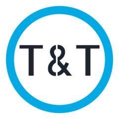 Trámites, Tutoriales y Noticias Argentinas