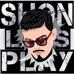 Shon Let's Play