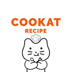 쿠캣 레시피 / Cookat Recipe