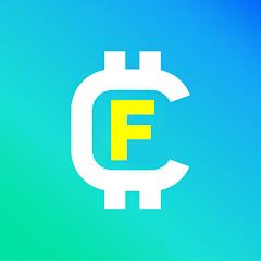 CryptoFateev Биткоин Трейдер