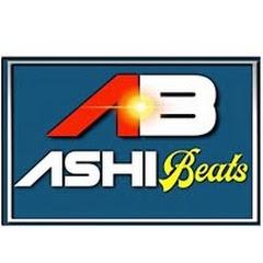 Ashi Beats