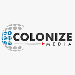Colonize Media Europe