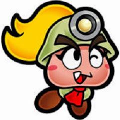 Nintendo Longplays
