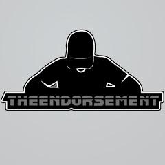 theendorsement