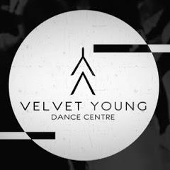 Velvet Young Dance Centre