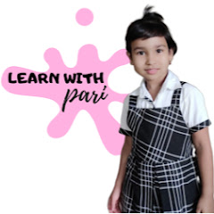 Learn With Pari