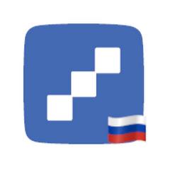chess24 ru – на русском