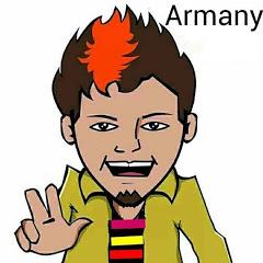 Armany Com Celebridades