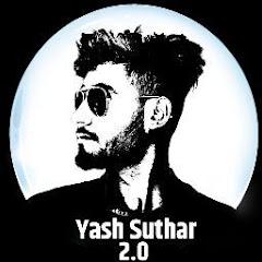 Yash Suthar 2.0