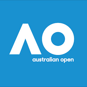 Australian Open TV