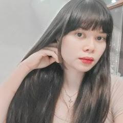 Naomi Peña