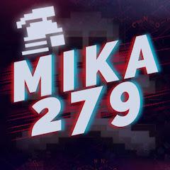 Mika279
