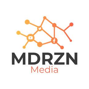 MDRZN Media