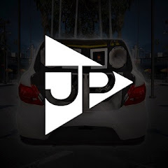 Jp Game