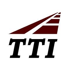 Texas A&M Transportation Institute
