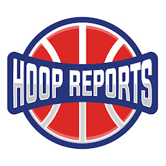 Hoop Reports