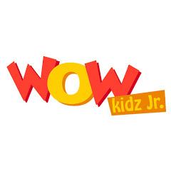 Wow Kidz Jr