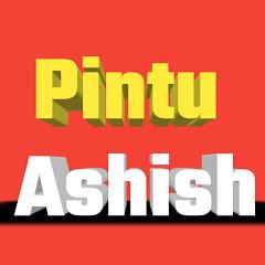 Pintu Ashish