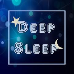 Deep Sleep Oficial