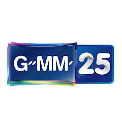 GMM25Thailand