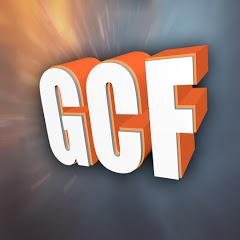 GameCenterFriends