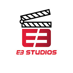 E3 Studios