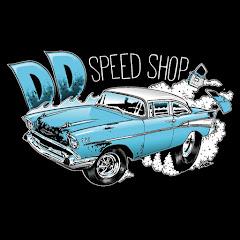 DD Speed Shop