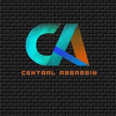 Central Assassin