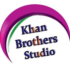 Khan Brothers Studio