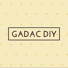 GADAC DIY