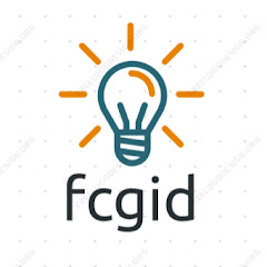 fcgid