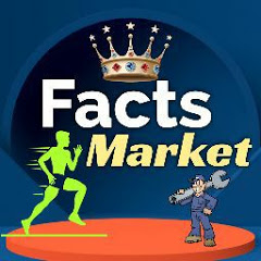 Facts Market