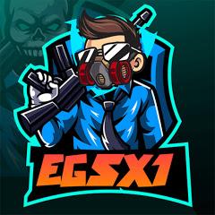 E.G.S. X1