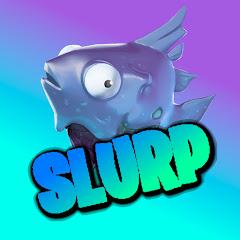 Slurp Shoty