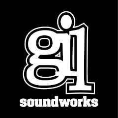 gil soundworks