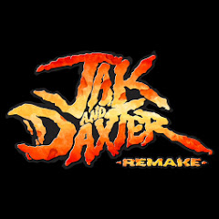 Jak and Daxter PS5