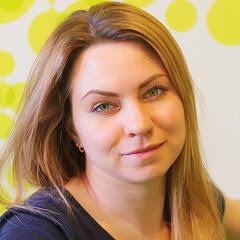 Ирина Брилёва