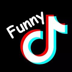 奇趣抖音 Funny TikTok
