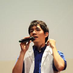 Shoppinglin歌唱教學