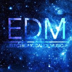 haru EDM Mix