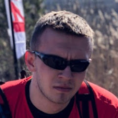 Андрей Скутерец