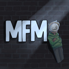 Minecraft Funny Moments