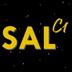 SalC1