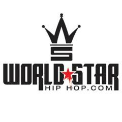 WorldStarHipHop WSHH