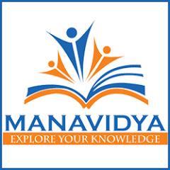 manavidya