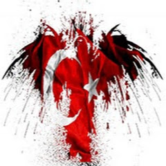 Türkiye Gündemin Nabzı