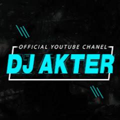DJ Akter