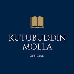 Kutubuddin Molla