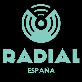 Radial ES