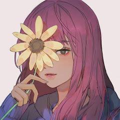 SunflowerASMR